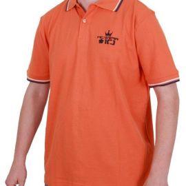 f5dcfa5e3 Koszulki Polo - HipHopShop.pl - Odzież Męska - HipHopShop.pl ...